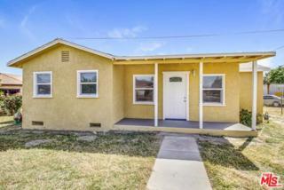 3608 Wallace Street, Riverside (City), CA 92509 (MLS #17226152) :: Deirdre Coit and Associates