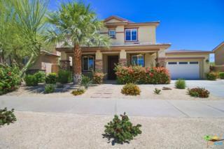 43732 Riunione Place, Indio, CA 92203 (MLS #17226200PS) :: Brad Schmett Real Estate Group