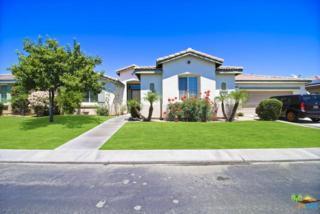 82938 Tyler Court, Indio, CA 92203 (MLS #17226642PS) :: Brad Schmett Real Estate Group