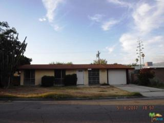 83150 Emerald Avenue, Indio, CA 92201 (MLS #17229342PS) :: Brad Schmett Real Estate Group