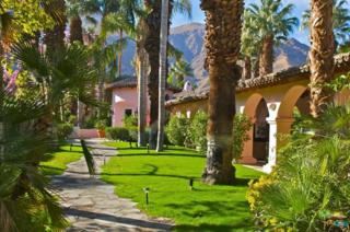 478 W Merito Place, Palm Springs, CA 92262 (MLS #17229758PS) :: Brad Schmett Real Estate Group