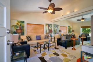 3242 N Mica Drive, Palm Springs, CA 92262 (MLS #17230242PS) :: Brad Schmett Real Estate Group
