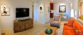2820 N Arcadia Court #202, Palm Springs, CA 92262 (MLS #17230556PS) :: Brad Schmett Real Estate Group