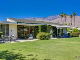 1926 Grand Bahama E Drive, Palm Springs, CA 92264 (MLS #17231412PS) :: Brad Schmett Real Estate Group