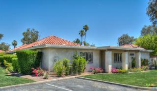645 N Majorca Circle, Palm Springs, CA 92262 (MLS #17231720PS) :: Brad Schmett Real Estate Group