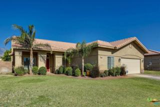 30095 Sawgrass Road, Cathedral City, CA 92234 (MLS #17232130PS) :: Brad Schmett Real Estate Group