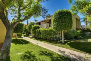 200 E Racquet Club Road #50, Palm Springs, CA 92262 (MLS #17232262PS) :: Brad Schmett Real Estate Group