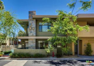 970 E Palm Canyon Drive #101, Palm Springs, CA 92264 (MLS #17232376PS) :: Brad Schmett Real Estate Group