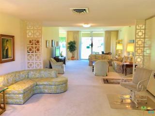 183 Westlake Drive, Palm Springs, CA 92264 (MLS #17232542PS) :: Brad Schmett Real Estate Group