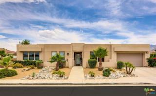 1431 Lorena Way, Palm Springs, CA 92262 (MLS #17232612PS) :: Brad Schmett Real Estate Group