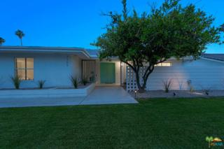 2369 S Via Lazo, Palm Springs, CA 92264 (MLS #17232778PS) :: Brad Schmett Real Estate Group