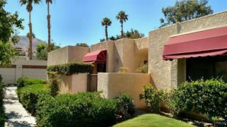 200 E Racquet Club Road #1, Palm Springs, CA 92262 (MLS #17233084PS) :: Brad Schmett Real Estate Group