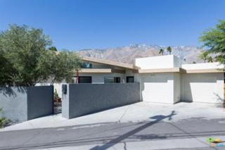 2192 N Junipero Avenue, Palm Springs, CA 92262 (MLS #17233250PS) :: Brad Schmett Real Estate Group
