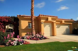 78346 Calle Las Ramblas, La Quinta, CA 92253 (MLS #17233456PS) :: Brad Schmett Real Estate Group