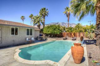 2292 E Bellamy Road, Palm Springs, CA 92262 (MLS #17233632PS) :: Brad Schmett Real Estate Group