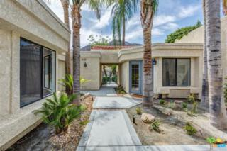 50026 Calle Rosarita, La Quinta, CA 92253 (MLS #17233700PS) :: Brad Schmett Real Estate Group