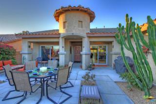 1141 Vista Sol, Palm Springs, CA 92262 (MLS #17233808PS) :: Brad Schmett Real Estate Group