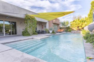 1677 Sienna Court, Palm Springs, CA 92262 (MLS #17234192PS) :: Brad Schmett Real Estate Group