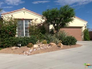 3799 Jasper, Palm Springs, CA 92262 (MLS #17234268PS) :: Brad Schmett Real Estate Group