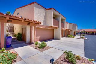 214 S Louella Road, Palm Springs, CA 92262 (MLS #17234596PS) :: Hacienda Group Inc