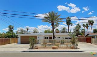 69211 35th Avenue, Cathedral City, CA 92235 (MLS #17234736PS) :: Hacienda Group Inc