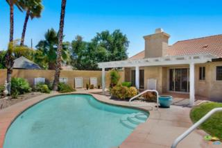 34017 Suncrest Drive, Cathedral City, CA 92234 (MLS #17234964PS) :: Hacienda Group Inc