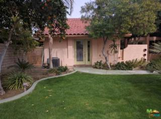 69190 Tamala Avenue, Cathedral City, CA 92234 (MLS #17235038PS) :: Hacienda Group Inc