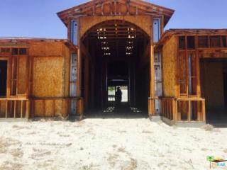 30 Calais Circle, Rancho Mirage, CA 92270 (MLS #17235100PS) :: Brad Schmett Real Estate Group