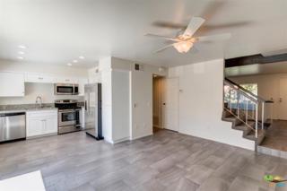 5960 Montecito Drive #2, Palm Springs, CA 92264 (MLS #17235166PS) :: Hacienda Group Inc