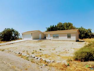 67606 Cactus Apple Drive, Desert Hot Springs, CA 92241 (MLS #17235168PS) :: Hacienda Group Inc