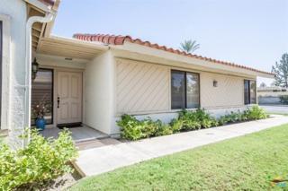84 Tennis Club Drive, Rancho Mirage, CA 92270 (MLS #17235276PS) :: Brad Schmett Real Estate Group