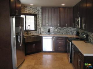 71845 Eleanora Lane, Rancho Mirage, CA 92270 (MLS #17235620PS) :: Brad Schmett Real Estate Group