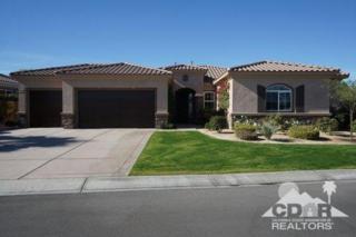 52229 Whispering Way, La Quinta, CA 92253 (MLS #216020034) :: Brad Schmett Real Estate Group