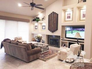 76547 Begonia Lane, Palm Desert, CA 92211 (MLS #216028880) :: Brad Schmett Real Estate Group