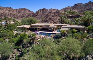 75270 Hidden Cove Road, Indian Wells, CA 92210 (MLS #216033168) :: Brad Schmett Real Estate Group