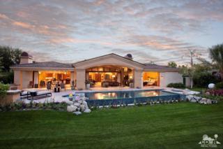 74605 Wren Drive Drive, Indian Wells, CA 92210 (MLS #216033278) :: Brad Schmett Real Estate Group