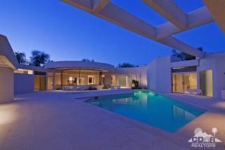 74340 Quail Lakes Drive, Indian Wells, CA 92210 (MLS #216033490) :: Brad Schmett Real Estate Group