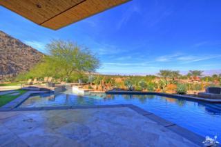 49741 Desert Vista Drive, Palm Desert, CA 92260 (MLS #216033796) :: Brad Schmett Real Estate Group