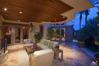 75100 Pepperwood Drive, Indian Wells, CA 92210 (MLS #216034024) :: Brad Schmett Real Estate Group