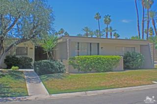 75663 Calle Del Norte, Indian Wells, CA 92210 (MLS #216034894) :: Brad Schmett Real Estate Group