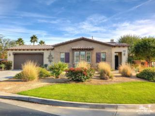 52560 Vino Street, La Quinta, CA 92253 (MLS #216035170) :: Deirdre Coit and Associates