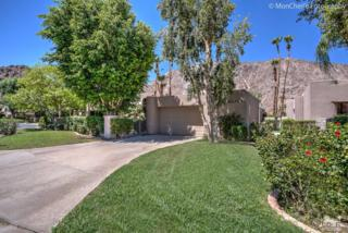 46785 Mountain Cove Drive, Indian Wells, CA 92210 (MLS #216035504) :: Brad Schmett Real Estate Group