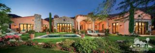 119 Navtem Place, Palm Desert, CA 92260 (MLS #216036070) :: Brad Schmett Real Estate Group