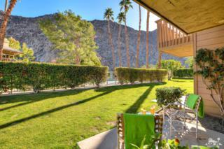 46646 Arapahoe A, Indian Wells, CA 92210 (MLS #216036182) :: Brad Schmett Real Estate Group