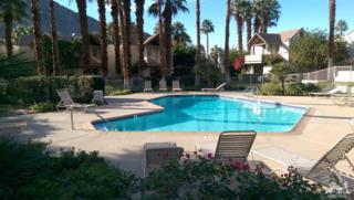 78200 Cortez Lane #146, Indian Wells, CA 92210 (MLS #216036462) :: Brad Schmett Real Estate Group