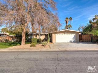 74082 Aster Drive, Palm Desert, CA 92260 (MLS #216037460) :: Deirdre Coit and Associates