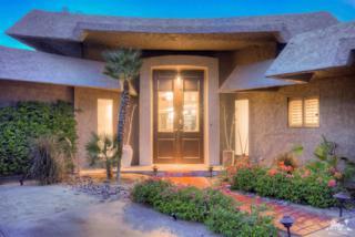 77470 Iroquois Drive, Indian Wells, CA 92210 (MLS #216037526) :: Brad Schmett Real Estate Group
