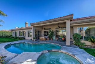 75850 Via Allegre, Indian Wells, CA 92210 (MLS #216037668) :: Brad Schmett Real Estate Group