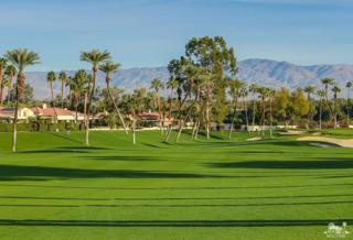 44851 Desert Horizons Drive, Indian Wells, CA 92210 (MLS #216037812) :: Brad Schmett Real Estate Group