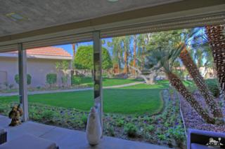 76990 Lark Drive, Indian Wells, CA 92210 (MLS #216037855) :: Brad Schmett Real Estate Group